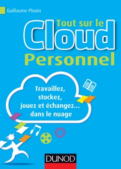 Cloud Perso